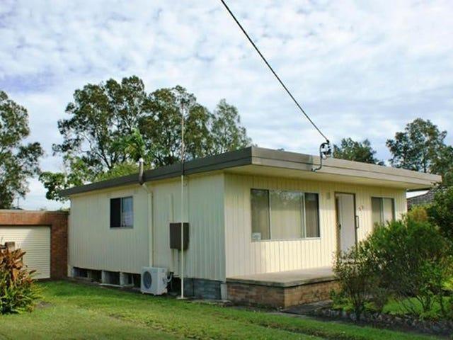 52 Mirreen, Davistown, NSW 2251