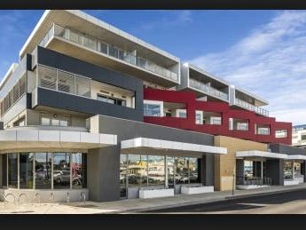 219 & 221 Great Southern Road, Bargo, NSW 2574