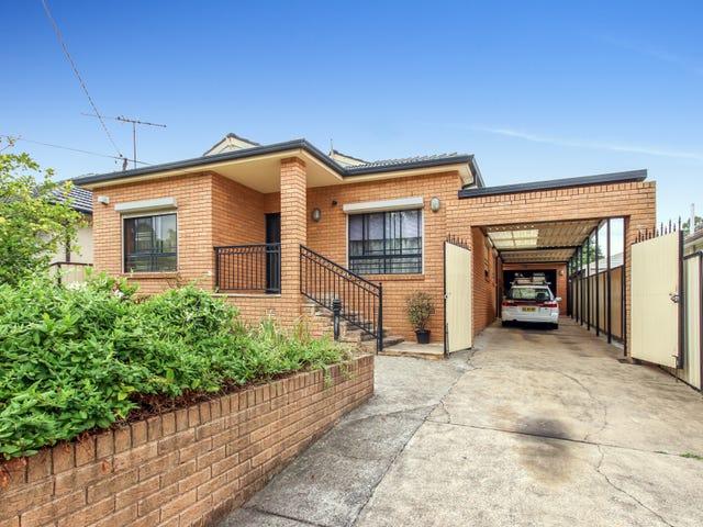 19 Martin Street, Roselands, NSW 2196
