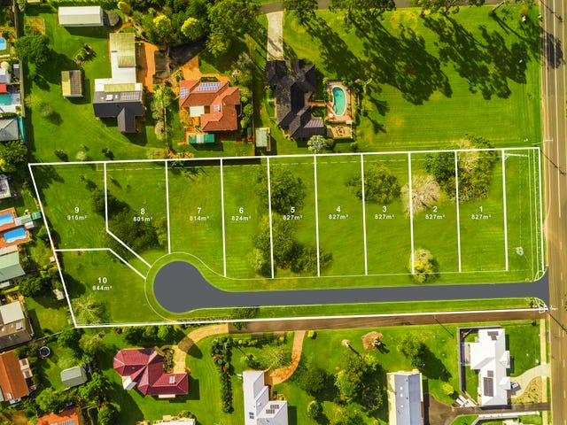 77 Teven Rd, Alstonville, NSW 2477