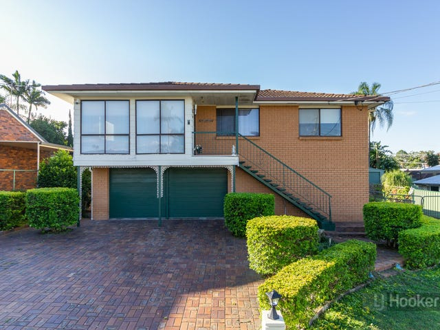 5 Bywater Street, Hillcrest, Qld 4118