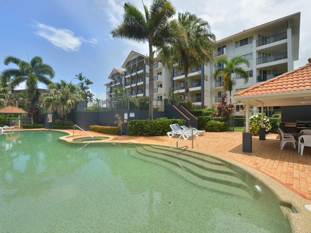 8/275 Esplanade, Cairns North, Qld 4870