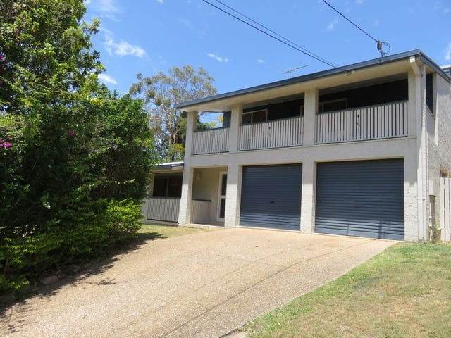 38 Endeavour Street, Capalaba, Qld 4157