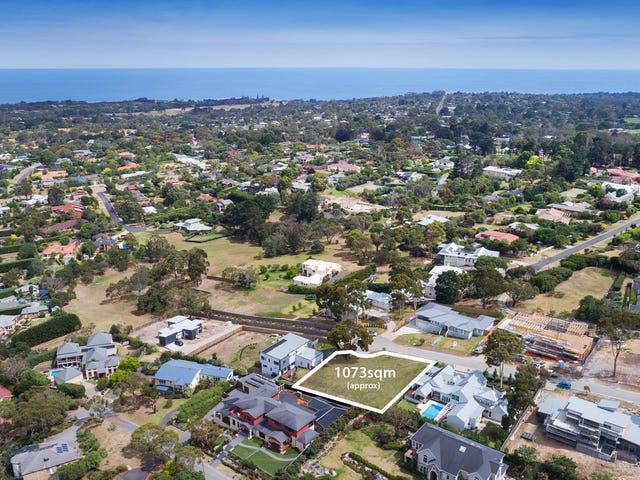 4 Manna Hill Court, Mount Eliza, Vic 3930