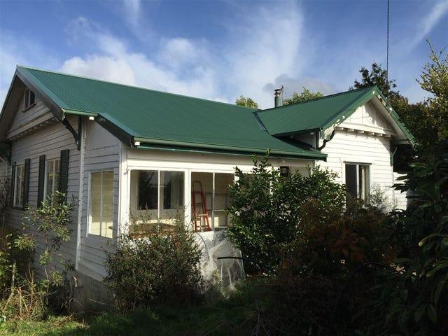 45 Main St, Winnaleah, Tas 7265