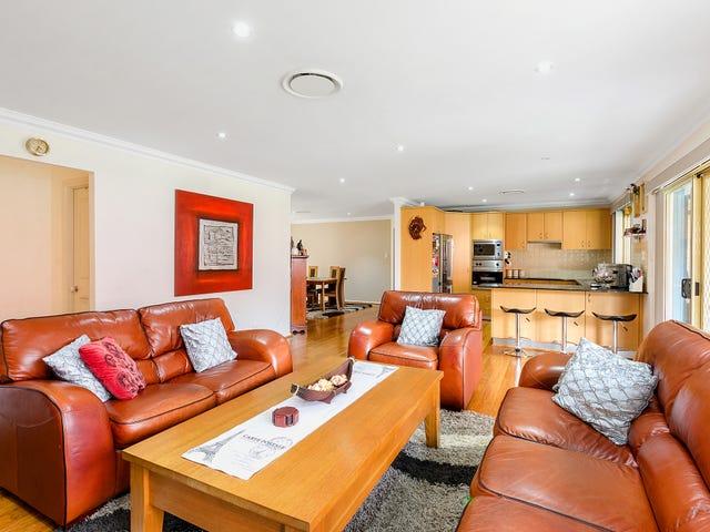 48 Canberra Street, St Johns Park, NSW 2176