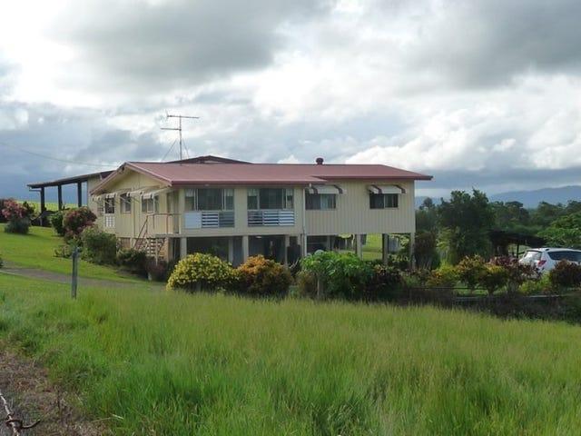395 Bingil Bay Road, Bingil Bay, Qld 4852