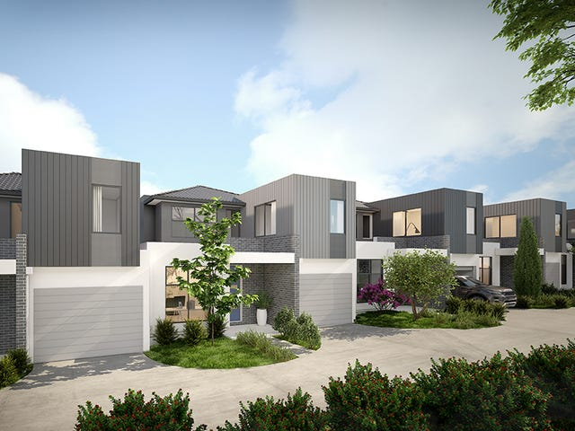 57-59 Tootal Road, Dingley Village, Vic 3172