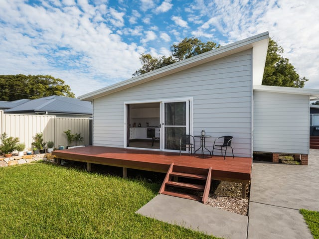 763a The Entrance Road, Wamberal, NSW 2260