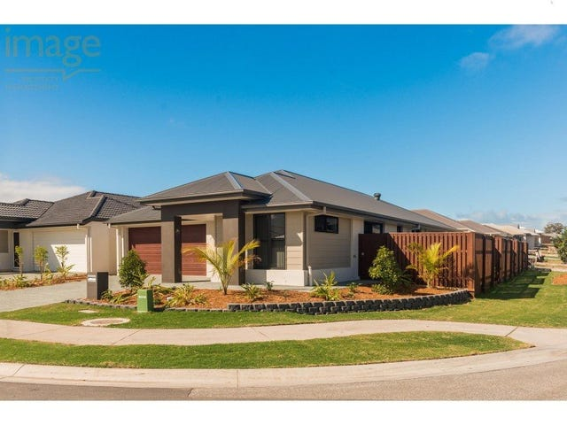 16 Normanby Crescent, Burpengary, Qld 4505
