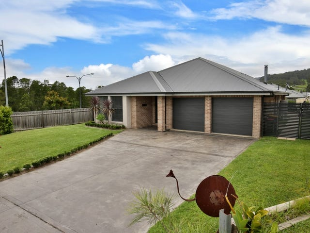 1 Lincoln Close, Berry, NSW 2535