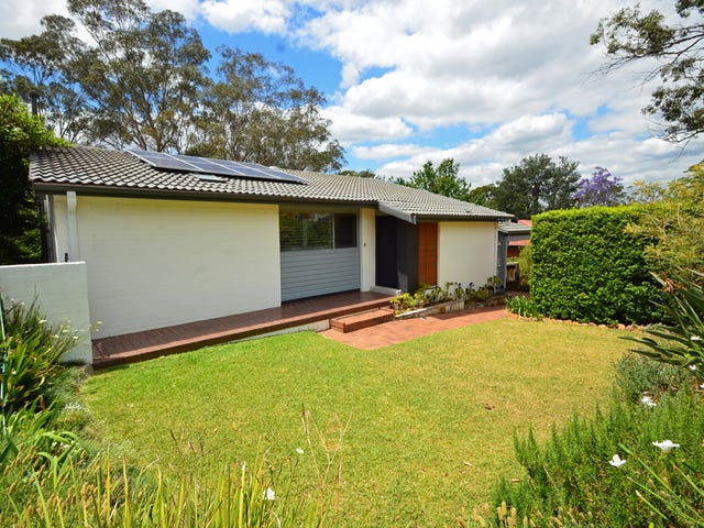 3 Outlook Ave, Mount Riverview, NSW 2774