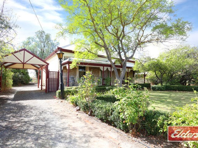 32 Basedow Road, Tanunda, SA 5352