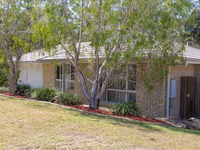 7 Spotted Gum Drive, Mount Cotton, Qld 4165