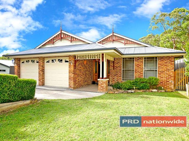 102 Talbot Road, Hazelbrook, NSW 2779