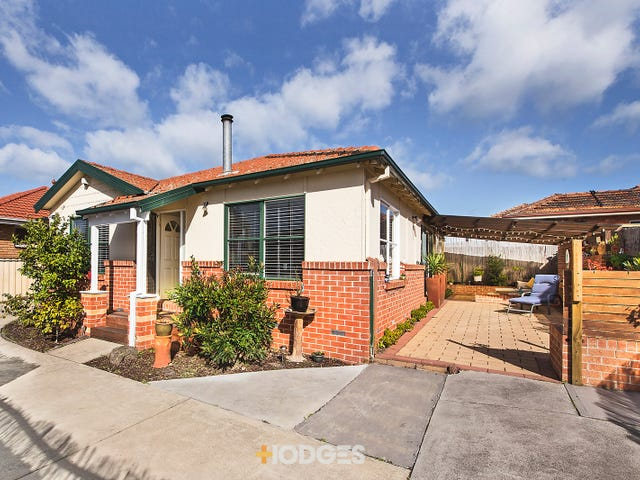 129a Warrigal Road, Mentone, Vic 3194