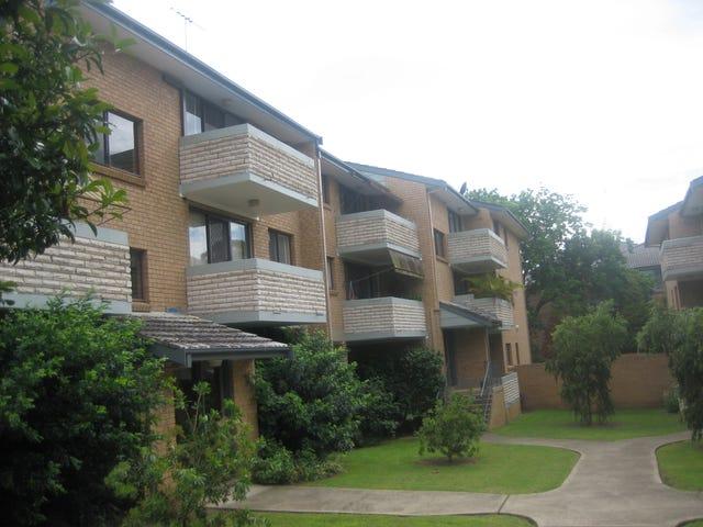 2/30 Haynes street, Penrith, NSW 2750