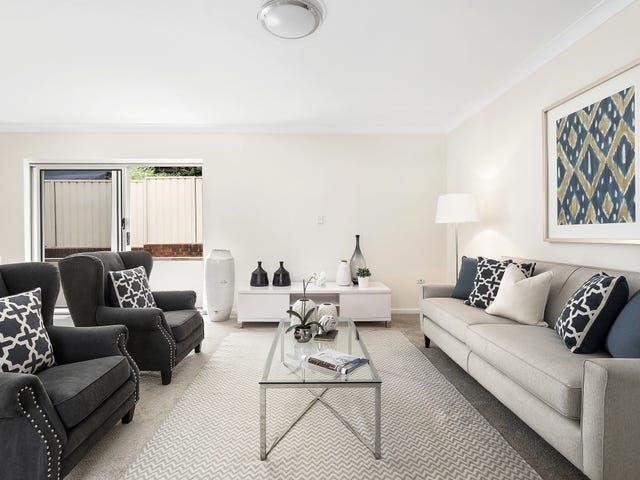 1/152 Wellbank Street, North Strathfield, NSW 2137