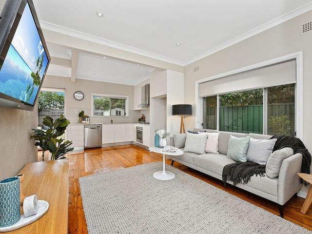 177 Robey Street, Maroubra, NSW 2035