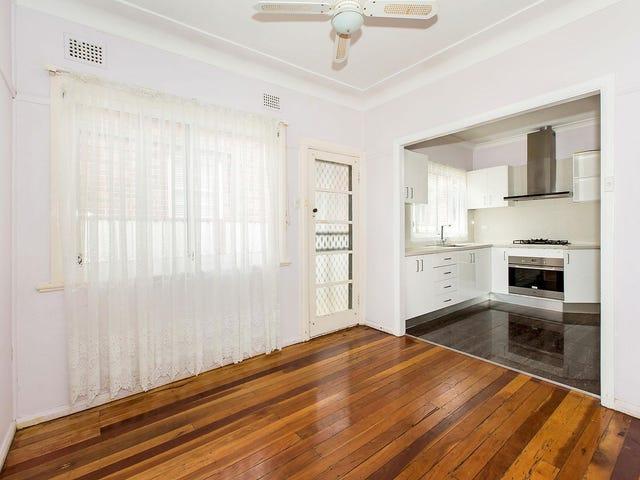 27 Armitree Street, Kingsgrove, NSW 2208