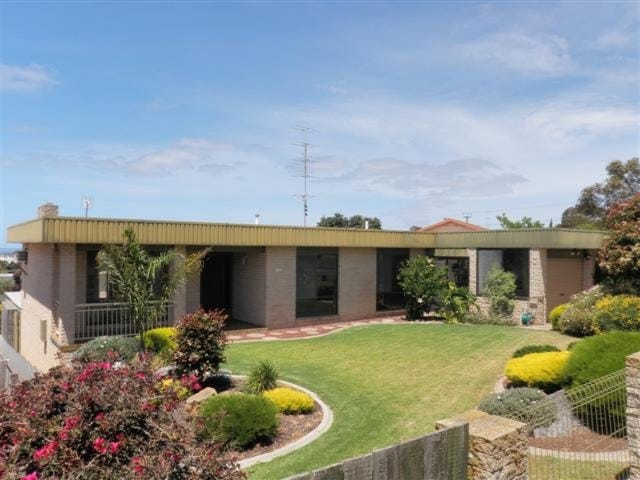 6 Grange Grove, Port Lincoln, SA 5606