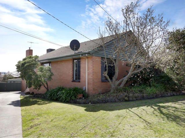 21 Barlyn Rd, Mount Waverley, Vic 3149
