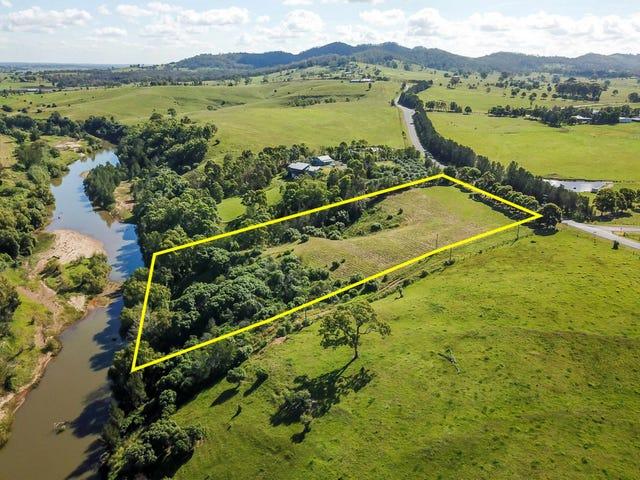 Lot 2 Stanhope Road, Elderslie, NSW 2335