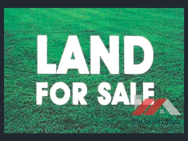 Lot 4285, Proposed Rd, Leppington, NSW 2179