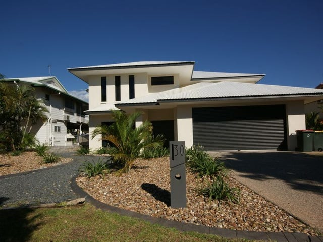 30 Stoddart Drive, Bayview, NT 0820
