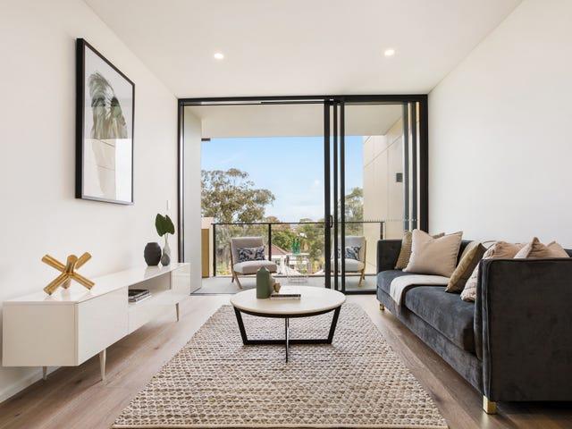 408/42C Formosa Street, Drummoyne, NSW 2047