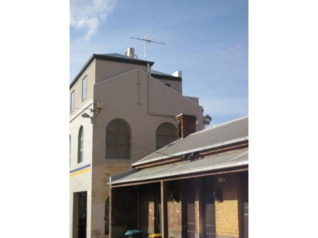 189B Elgin Street, Carlton, Vic 3053