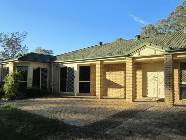 107 Kriedman Road, Upper Coomera, Qld 4209