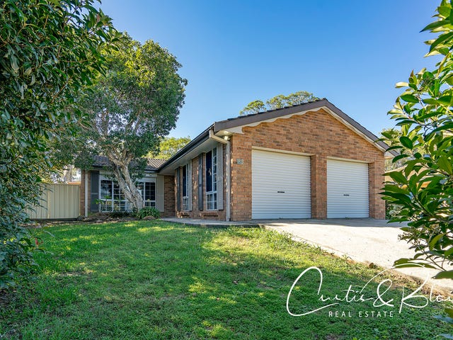 31 Redman Road, Medowie, NSW 2318