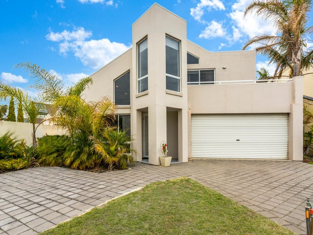 9 One and All Drive, North Haven, SA 5018