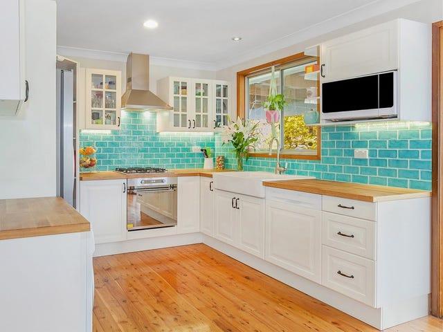 55 Stanley Avenue, Farmborough Heights, NSW 2526