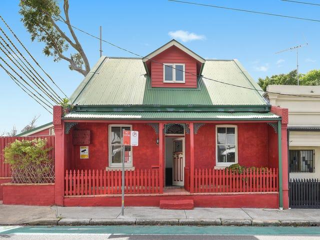 6 Grove Street, Lilyfield, NSW 2040