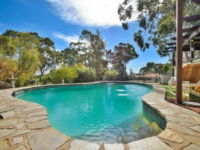 199 Chandlers Hill Rd, Happy Valley, SA 5159