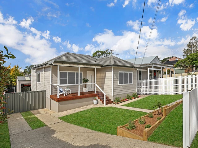 3 Logan St, Loftus, NSW 2232