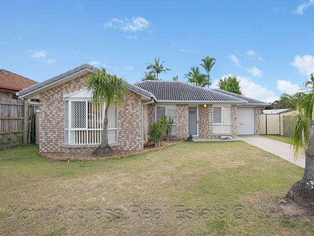 3 Lyndon Court, Boronia Heights, Qld 4124