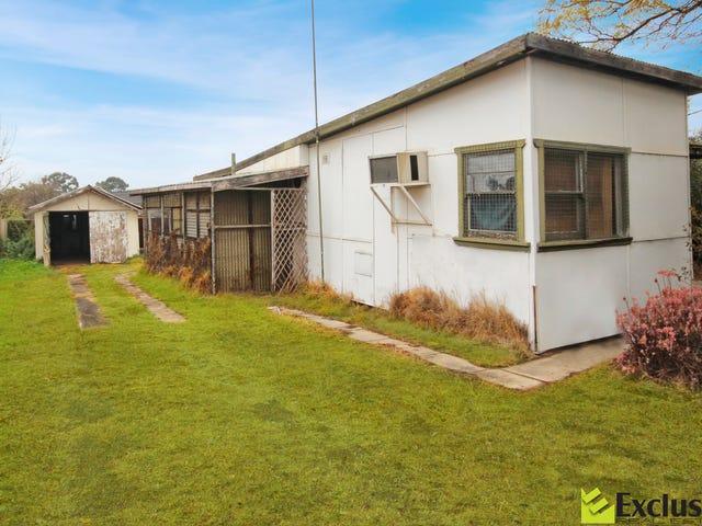 114 Glossop Street, St Marys, NSW 2760