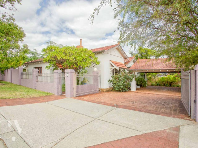129 Angelo Street, South Perth, WA 6151