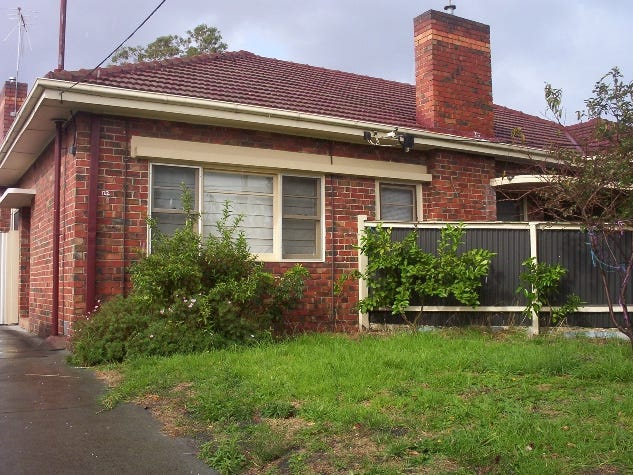 122 Poath Road, Hughesdale, Vic 3166