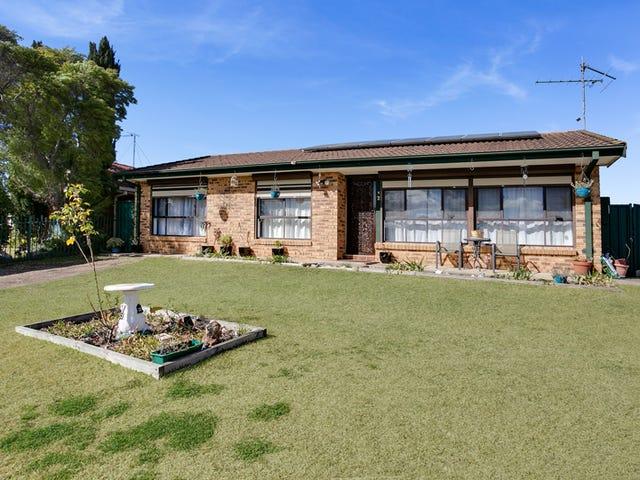 2 Bernardo Street, Rosemeadow, NSW 2560