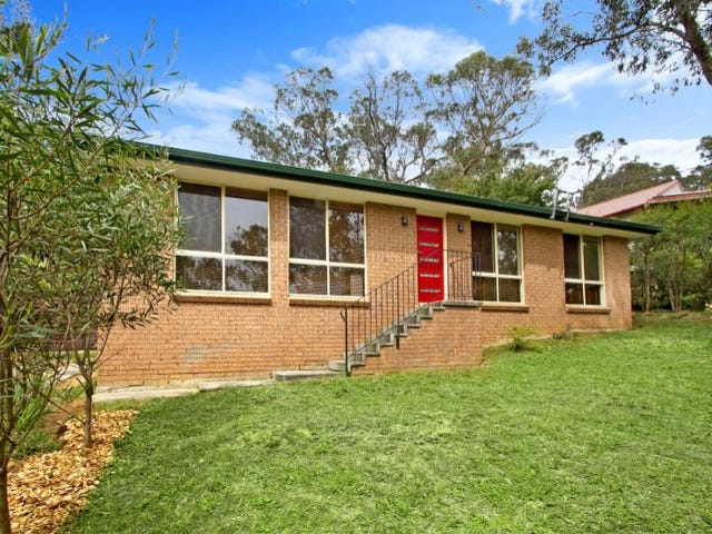 35 Fifth Avenue, Katoomba, NSW 2780