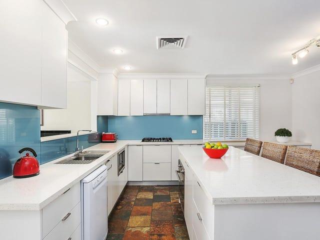 7 Utah Place, Toongabbie, NSW 2146