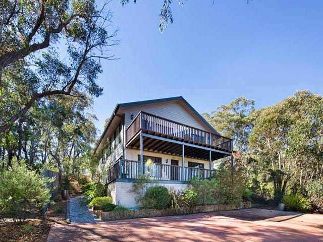 125 Victoria Street, Mount Victoria, NSW 2786
