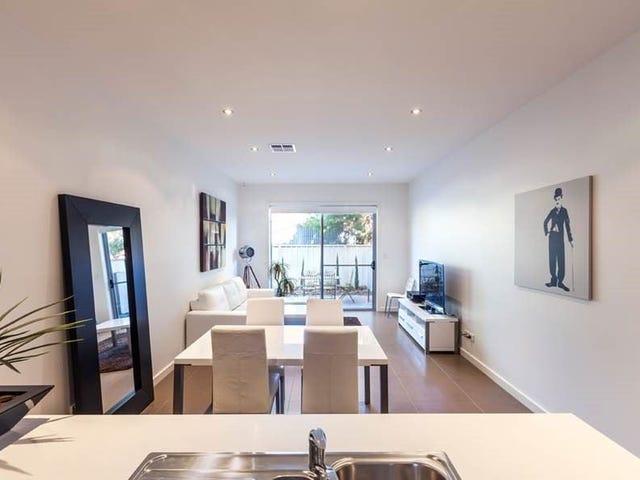 Unit 6, 1 Boucatt Place, Brompton, SA 5007