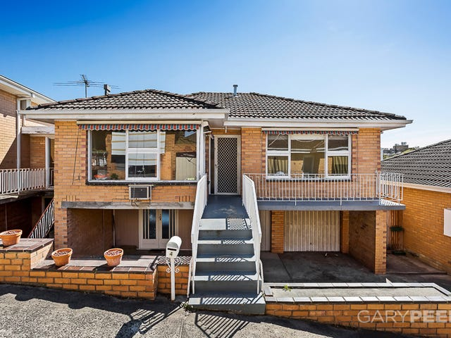 4/21 Gardenvale Road, Caulfield South, Vic 3162