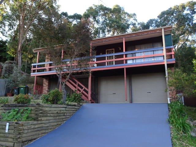 3 Yungana Place, Bangor, NSW 2234