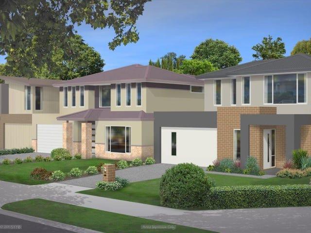 167-169 Lincoln Road, Croydon, Vic 3136